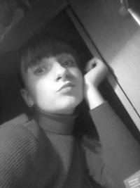 Ленка Турчановская, 7 декабря , Нижнекамск, id119323828