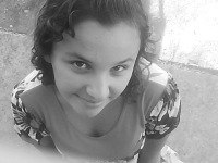 Ulya Shadara, 8 сентября , Энергодар, id131376858