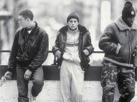 Дима Ice, 7 апреля 1989, Москва, id15986741