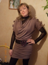 Анна Ражанская, 19 января , Сморгонь, id164140193