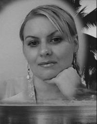 Svetlana Sveta-Lana, 20 мая , Запорожье, id165652199