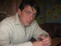 Сергей Северин, 31 августа , Береза, id167864298