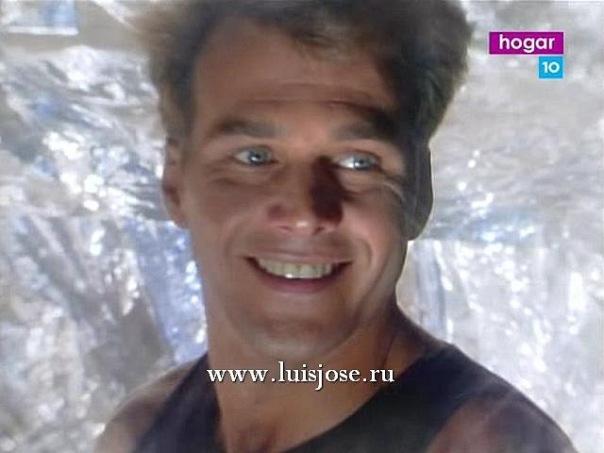 http://cs10770.vkontakte.ru/u27421290/98642153/x_f5dc139a.jpg
