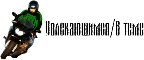 Снять девочку Вазаский пер. индивидуалки и шлюхи в Санкт-Петербурге