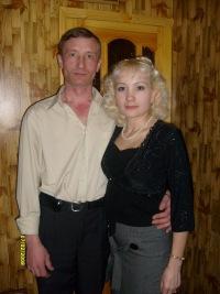 Таня Зайцева, 22 января 1980, Чебоксары, id109601127