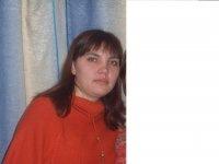 Лариса Новосельцева, 22 июня 1986, Уфа, id110462725