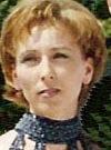 Инна Моргун, 5 июня , Киев, id111990478