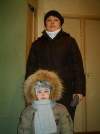 Таня Филимонова, 7 февраля 1991, Мукачево, id114313523