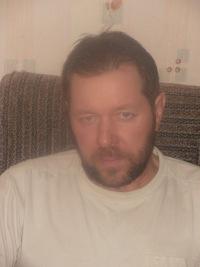 Василий Ушаков, 2 февраля 1962, Санкт-Петербург, id116854417