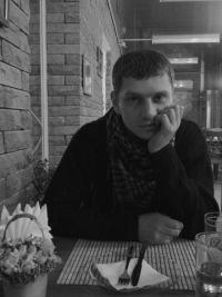 Роман Гольцов, 6 сентября 1981, Ростов-на-Дону, id15845994