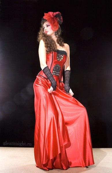 Индивидуальный пошив коктейльного платья из шифона - Groupon 29 июл...