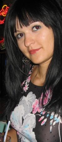 Анастасия Клименко, 8 января , Донецк, id173690309