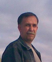 Игорь Никонов, 15 января 1961, Севастополь, id21103104
