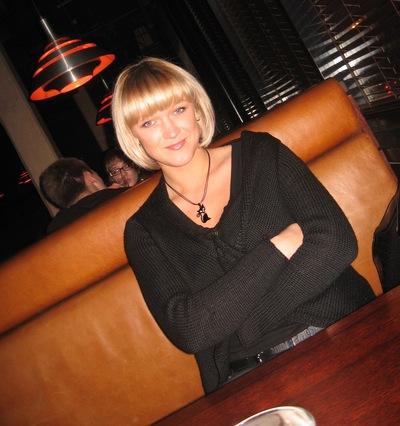 Юлия Лебедева, 10 октября 1981, Торопец, id164399583
