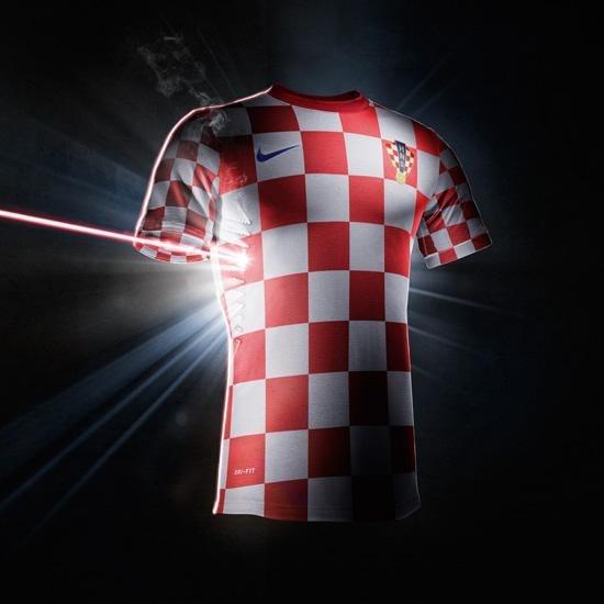 расписание чр беларуси по футболу