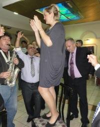 Наталья Перцова, 6 ноября , Санкт-Петербург, id117300877