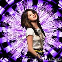 Selena Gomez, 5 мая 1985, Чернигов, id169889641