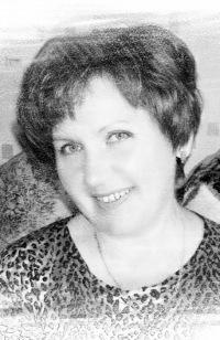 Татьяна Липатова, 17 мая 1990, Дно, id31922372