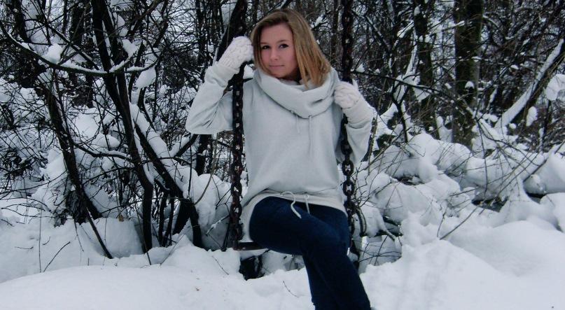 http://cs10772.vkontakte.ru/u540381/121071310/y_f67af70a.jpg