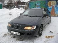 Вячеслав Забелин, 10 июня 1988, Томск, id60786371