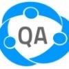 Club QA