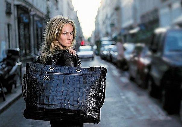 интернет-магазин сумок женских коко шанель.