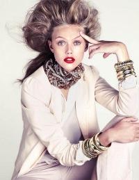 Dior Smith, 30 января , Новосибирск, id112414648