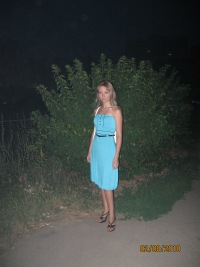 Татьяна Кочеткова, 24 ноября , Рязань, id134478778