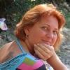 Svetlana Kuleshova