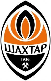 Ярослав Степаненко, 31 декабря 1997, Прилуки, id135388328