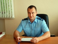 Максим Андриевич, 10 июня , Ессентуки, id160572456