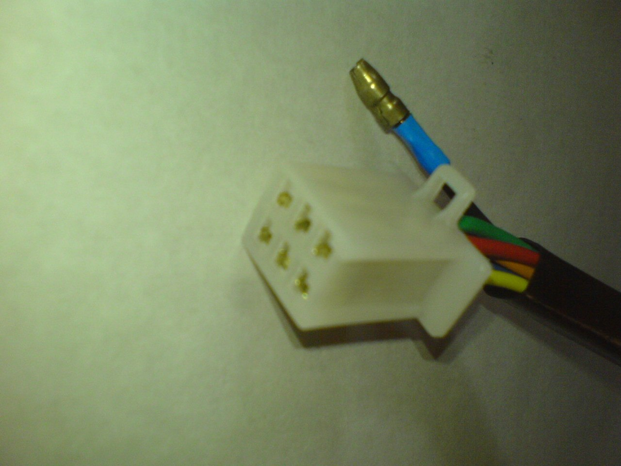 Датчик переключения передач - Страница 2 Z_d63e5e49