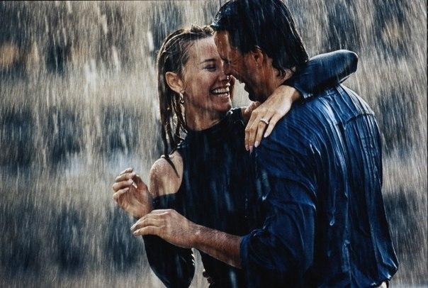 Статуси про кохання. картинки