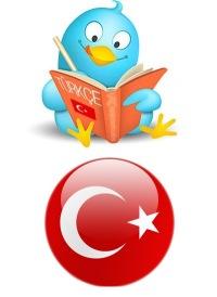 бесплатные видеоуроки турецкого языка бесплатно