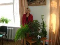 Наталья Петроченкова, 10 февраля 1999, Приволжск, id146972700