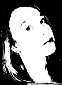 Аня Коровкина, 2 ноября 1998, Раменское, id157657234