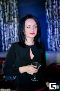 Ирина Романец, 5 ноября 1953, Хабаровск, id163151475