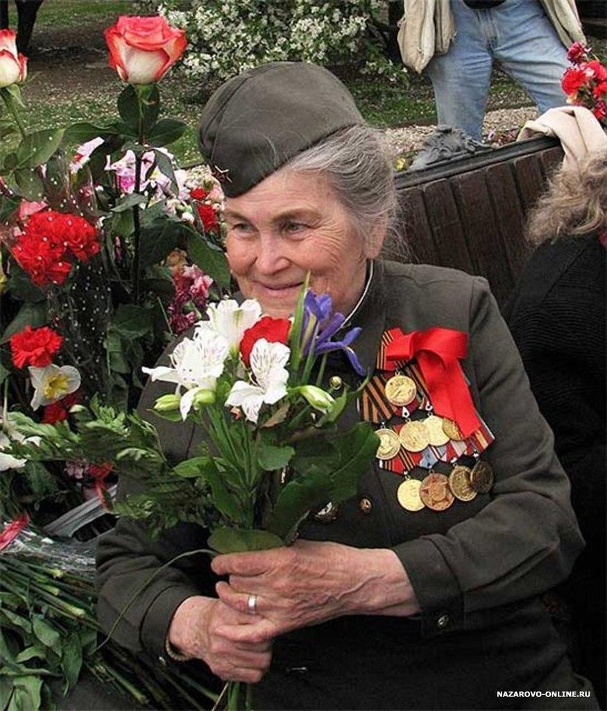 Русские полные баба в постеле 4 фотография
