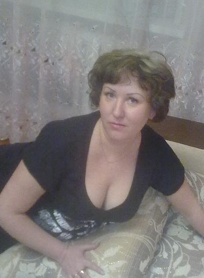 Ольга Рожкина, 16 декабря 1973, Вычегодский, id85410605