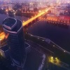 Типичный Екатеринбург