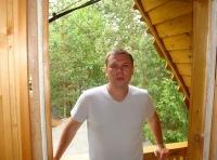 Александр Решетников, 6 мая , Мурманск, id102356461
