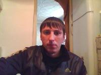 Виктор Шемякин, 1 мая 1983, Челябинск, id114427297