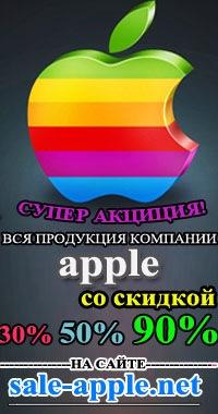 Archyn Seyidov, 24 сентября , Лодейное Поле, id118794273