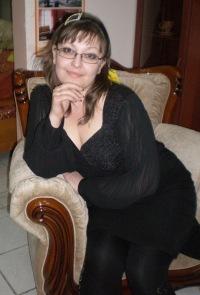 Наталья Китункина, 16 июня , Белгород-Днестровский, id123531261