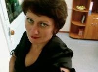 Ирина Граблевская, 4 ноября 1972, Абакан, id138719505