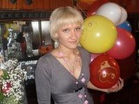Елена Лушниккова, 20 июля 1989, Красноярск, id154040790