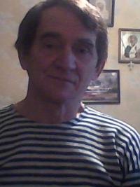 Николай Маловский, 15 февраля 1953, Омск, id154641054