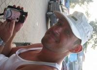 Андрей Шикиравый, 15 августа , Киев, id80036416