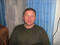Леонид Пантюхов
