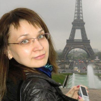 Ольга Сухорылова, 23 декабря , Челябинск, id2623977